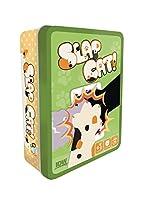 Slap Cat Game