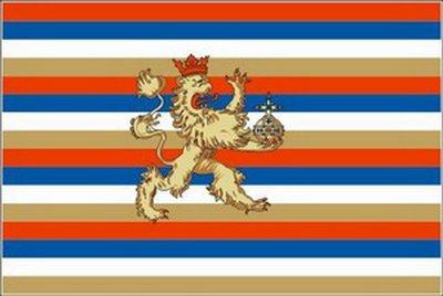 Flagge Fahne Kurpfalz 90x150cm