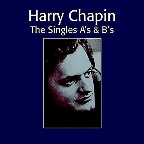 The Singles A's & B's (2cd)