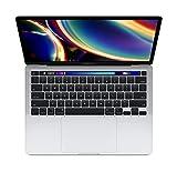 Apple MacBook Z0Y80003B
