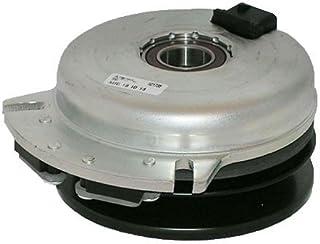 Embrayage électromagnétique Warner 5217-35 (Livraison gratuite)