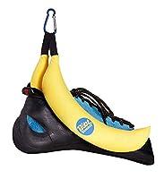 Boot Bananas - Banane asciugascarpe profumate originali - ideali per corsa, arrampicata, trekking, golf, scarpe eleganti #3