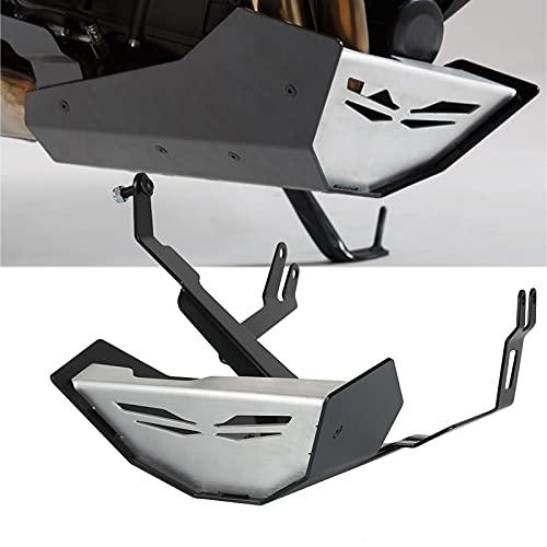 Motocicleta Protección de la Carcasa del motor para Yamaha MT-07 2014-2016 (RM04) | MT-07 2016-2020(RM17,RM18) TRACER 700 2016-2019(RM14,RM15)