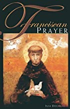 Franciscan Prayer