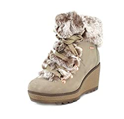 in budget affordable COUGAR Penelope Mushroom Women's Boots – 11