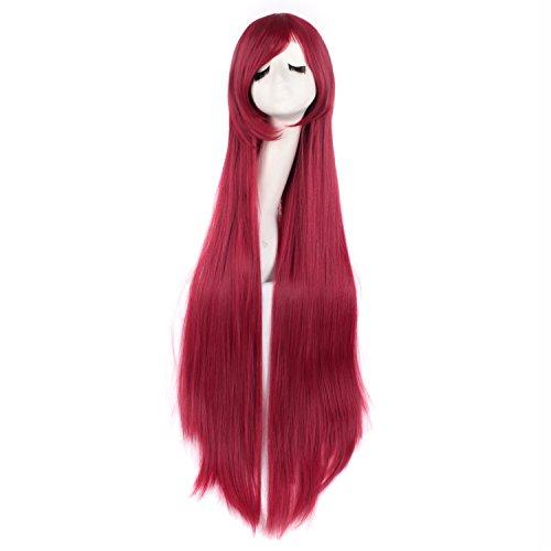 adquirir pelucas kanekalon on-line