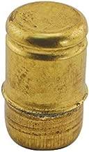 MACs Auto Parts 48-44344 - Pickup F100-F750 Gas Tank Sending Unit Float, Brass