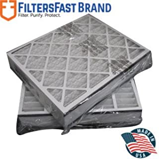 3m replacement filter