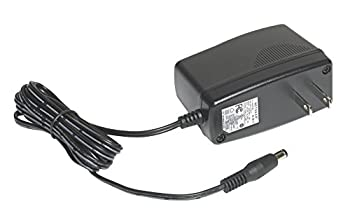 NETGEAR AC/DC Power Adapter for Wireless-AC and Wireless-N Access Points  PAV12V-100NAS  Accessories
