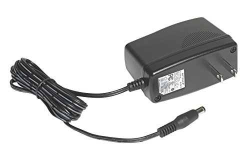 NETGEAR AC/DC Power Adapter for Wireless-AC and Wireless-N Access Points (PAV12V-100NAS), Accessories