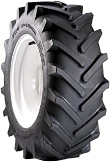 Best 6-12 tractor tire height Reviews