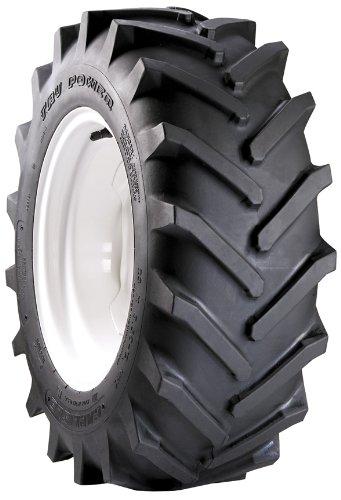 Carlisle Tru Power Lawn & Garden Tire - 23X10.50-12