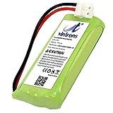 VINTRONS LH070-2A43C2BRML1P Battery for American E30021CL, E30022CL, E30023CL, E30025CL,