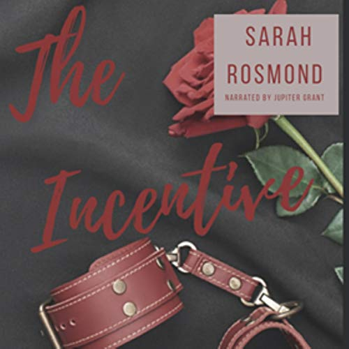 The Incentive cover art