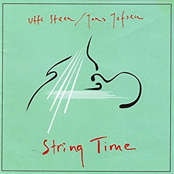 String Time