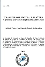 Transfers of football players. A practical approach to implementing FIFA rules