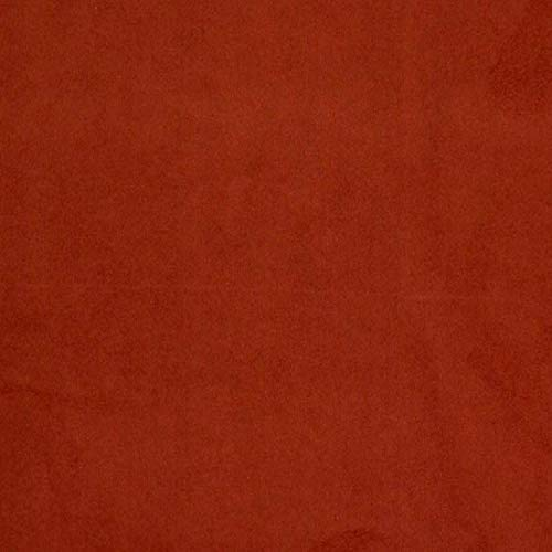 upholstery suede fabric - 3