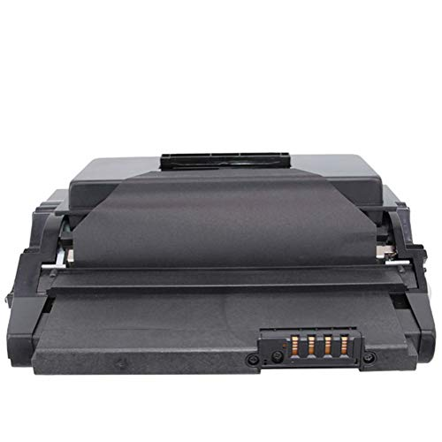 VNZQ ML-D4550A Tonerkartusche ML-4550 4551 4050ND für Samsung Laserdrucker