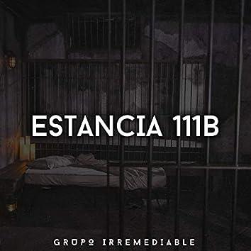 Estancia 111B