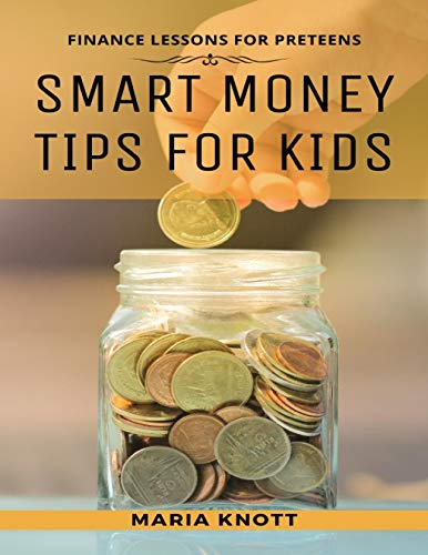 Smart Money Tips for Kids
