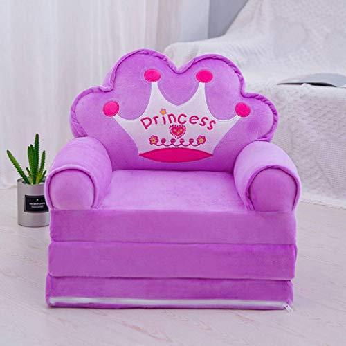 sillón relax fabricante Mqing