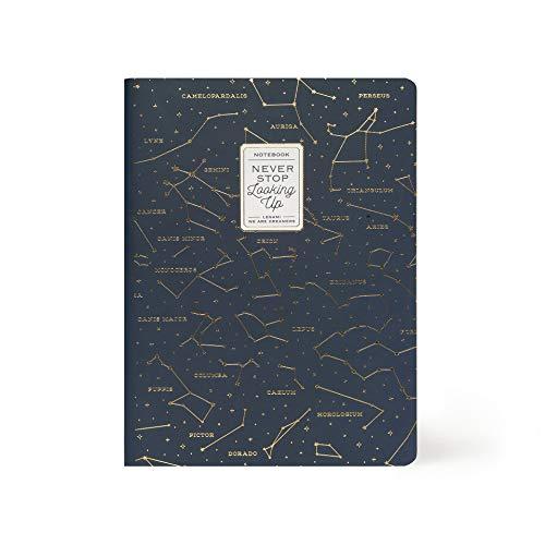 Legami - Cuaderno de rayas - Grande - Hoja B5