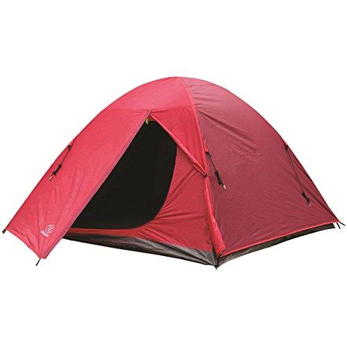 Highlander Birch 3 Man Tent