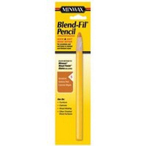 Minwax 11005 No 5 Colonial Maple Blend Fil Pencil