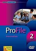 ProFile Video 2: DVD