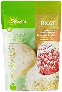 Steviala Frost Poedersuiker