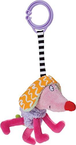 Taf Toys Kooky Chien Gigue jouet