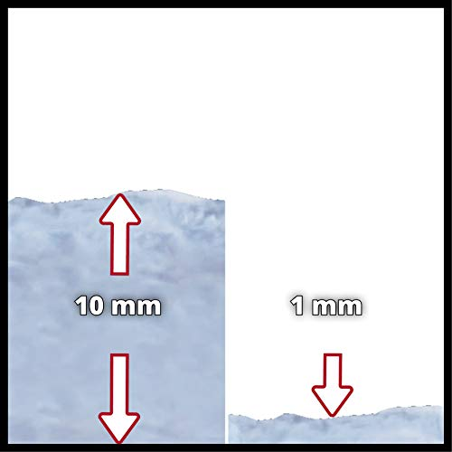 Einhell GE-DP 7330 LL ECO Schmutzwasserpumpe - 10