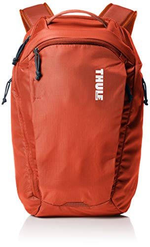 Thule EnRoute Laptop Backpack 23L-Rooibos