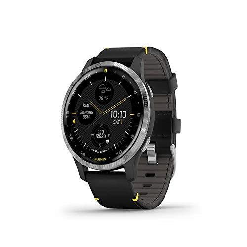 Garmin D2 Air Aviator Smartwatch