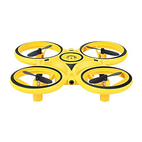 Drohne für Kinder Quadrocopter mit...