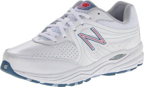 Best Shoes for Overweight Men and Women
