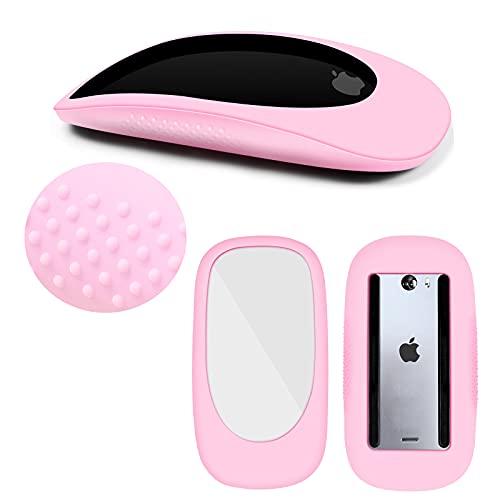 Hülle Kompatibel mit Magic Mouse 1/2 - Magic Mouse 2 Hülle - Magic Mouse 2 Tasche