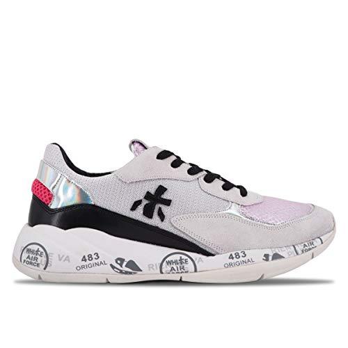 PREMIATA Sneaker Donna Scarlett 3693 (40 EU)