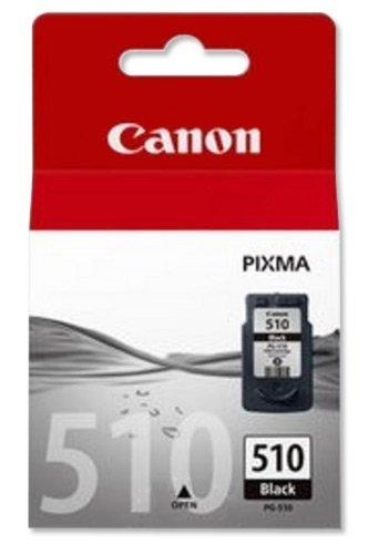 Originale Canon-Cartuccia d'inchiostro nero per stampanti Pixma MX330