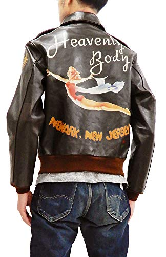 Japan Bomber Jackets Men's