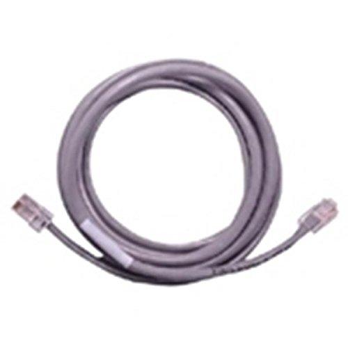 Lantronix Cat5 Kabel (RJ45 zu RJ45, 15m)