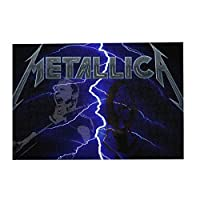 Metallica 300ピース ジグソーパズル 木製 DIY 大人 子供向け ブレインティーザー ゲーム 動物 風景 壁飾り 装飾画 人気 ギフト プレゼント ストレス解消