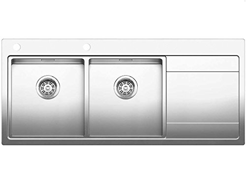 Blanco–Divon II 8s-if E/D Inf