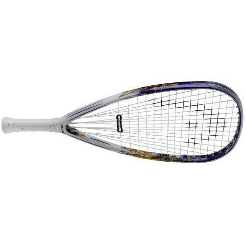 Head Zeus Racquetball Raqueta