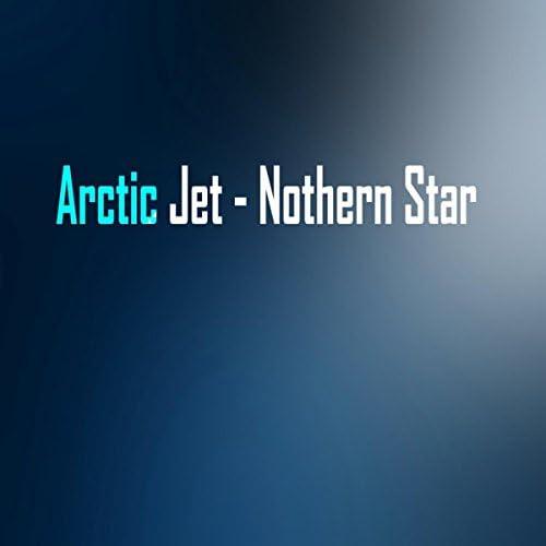 Arctic Jet