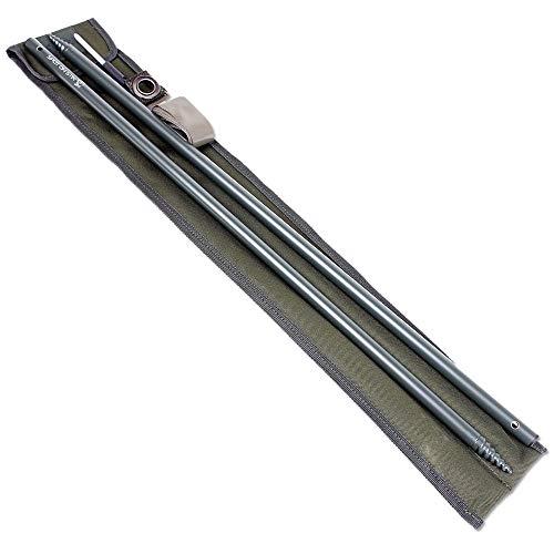 Nash Spot On Sticks T6025 Distanzfinder Weitenfinder Karpfenangeln Karpfen