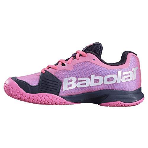 BABOLAT Jet Clay Junior Zapatillas de Tenis