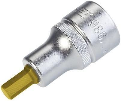 Hazet Popular shop is the lowest price challenge 986-7 Cheap mail order specialty store Screwdriver Bits Socket