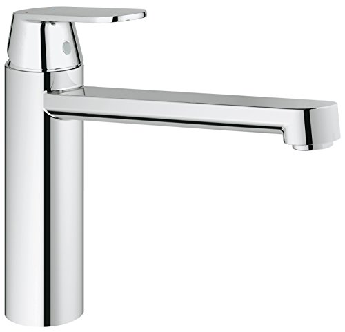 Grohe Grohe Waschbeckenarmatur