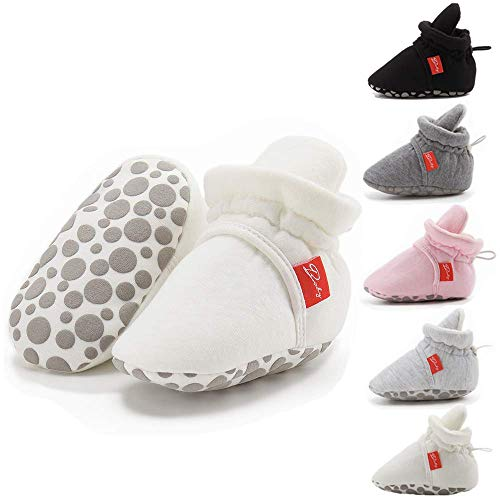 Autumn Essentials Infant Shoes for Girls